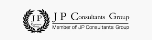 JPコンサルタンツグループ